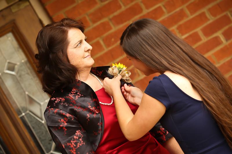 Breeden Wedding PRINT 5.16.15-284.jpg