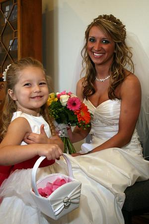 m-k_Pre-Wedding Photos