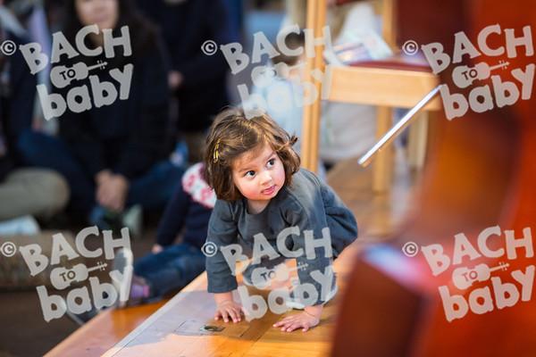 Bach to Baby 2017_Helen Cooper_Islington Highbury-2017-12-09-32.jpg