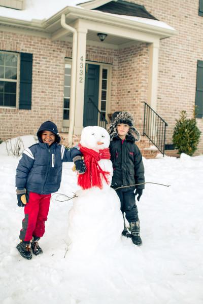 Snow Battle, Winter 2014, Winston-Salem-40.jpg