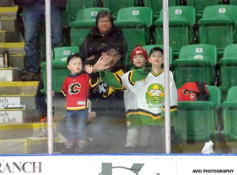 Okotoks Oilers AJHL, Feb 4 (18).jpg
