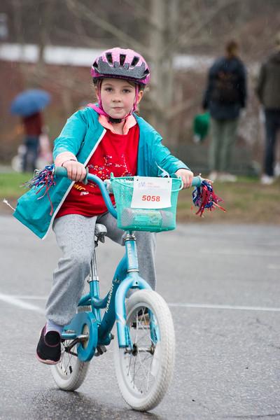 Lincoln-Kids-Ride-117.jpg