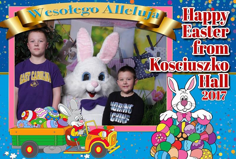 Shooska_Easter_20170401_020924.jpg