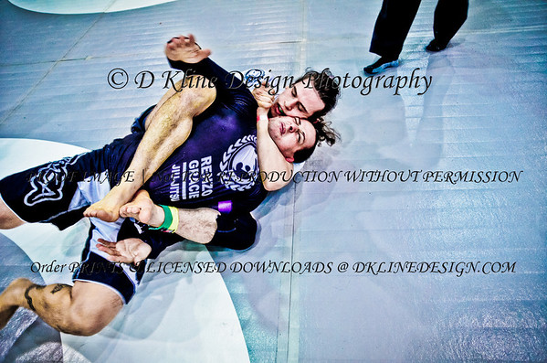 ADULT NO-GI MD Grappling Championships 1/11/14