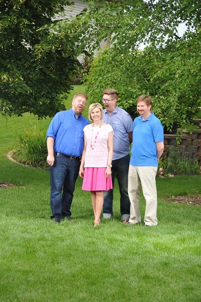 2015-07-25 Family Portraigs 2015 114.JPG