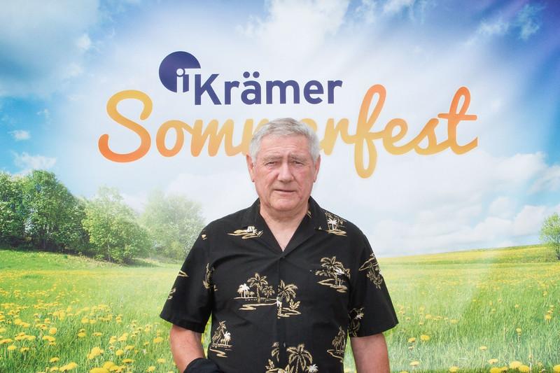 kraemerit-sommerfest--8661.jpg