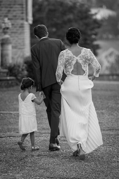 Paris photographe mariage 534.jpg