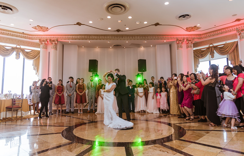 Wedding Full gallery M&J-417.jpg