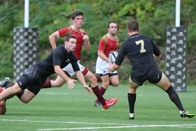Bunker Mens Rugby vs Boston Sept 24 (2 of 35).JPG
