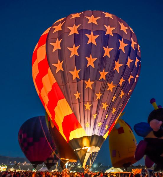 Balloon FIesta-46.jpg