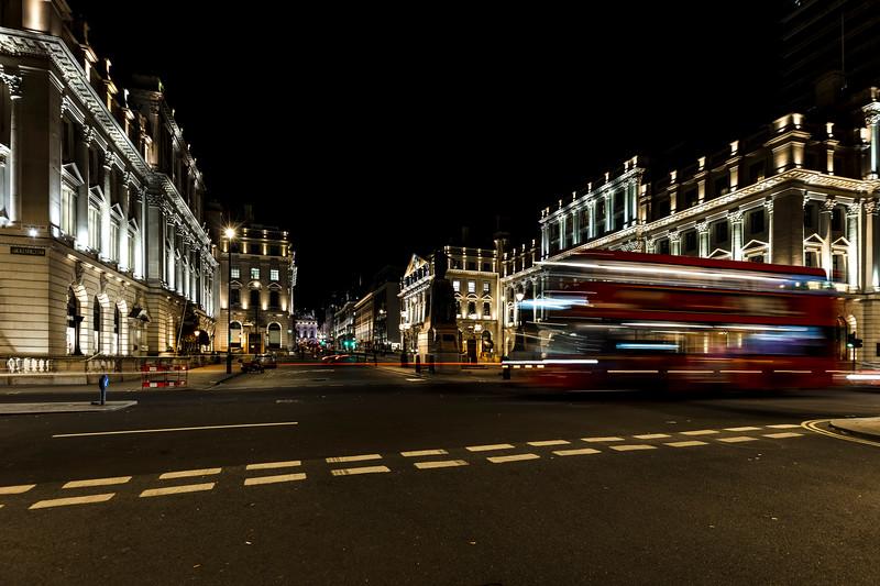 bustrails-4.jpg