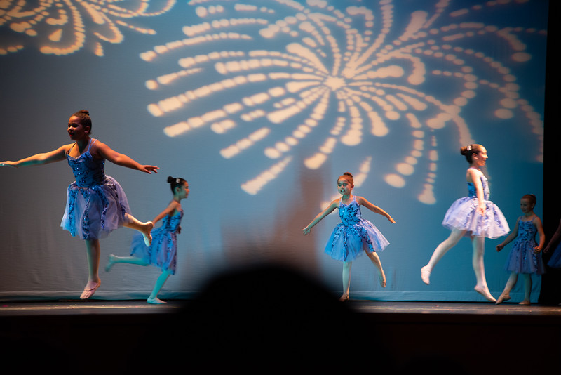 dance-recital-66.jpg