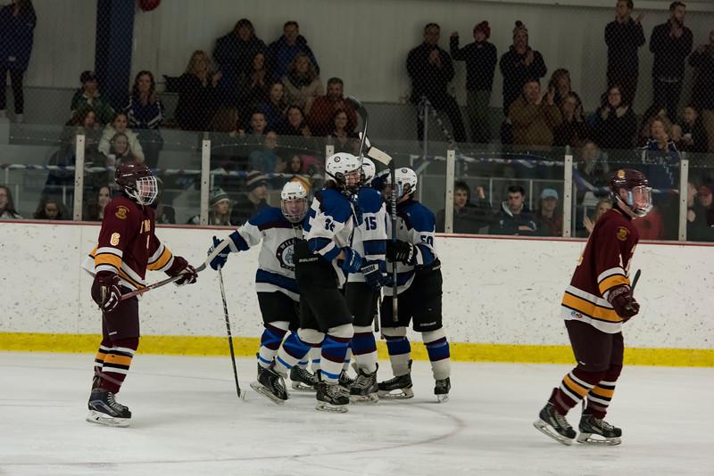 Wildcats hockey Seniors 2-18-17_1075.jpg