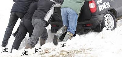 joe snow.png