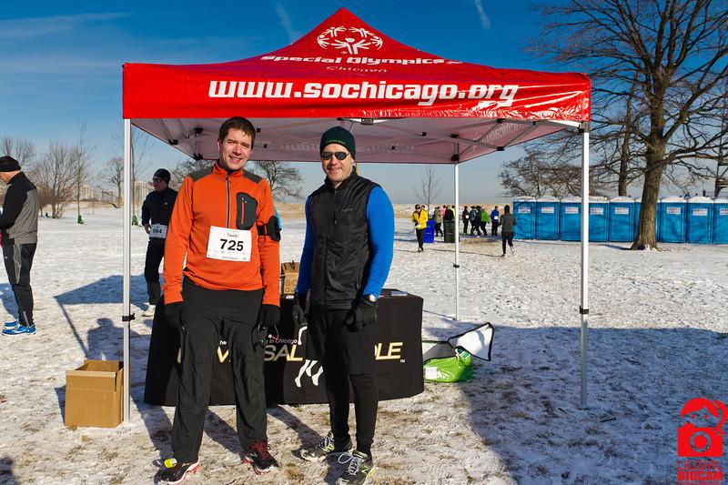 F^3 Half Marathon 2013-18.jpg