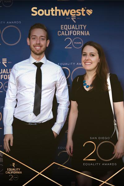 Equality California 20-761.jpg