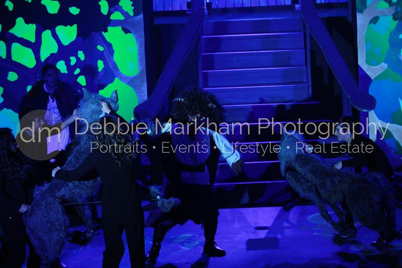 DebbieMarkhamPhoto-Saturday April 6-Beauty and the Beast930_.JPG