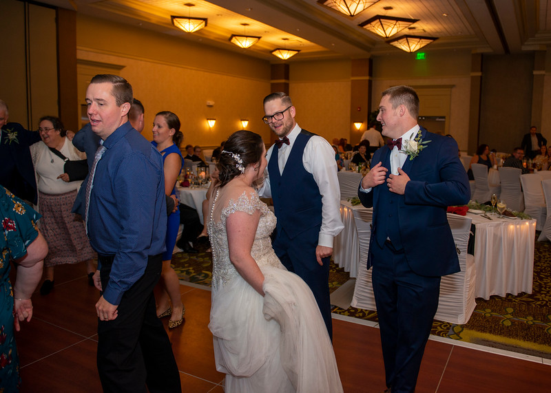 Simoneau-Wedding-2019--1205.jpg