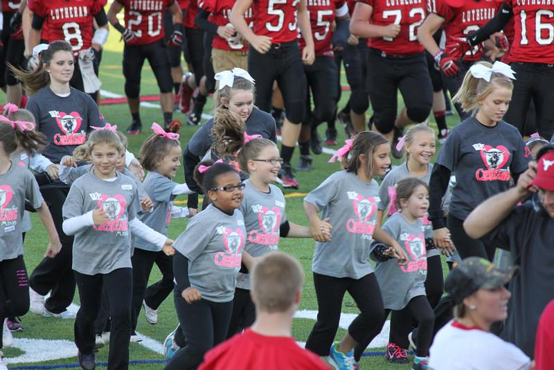 Lutheran-West-Cheerleading-September-2012--26.jpg