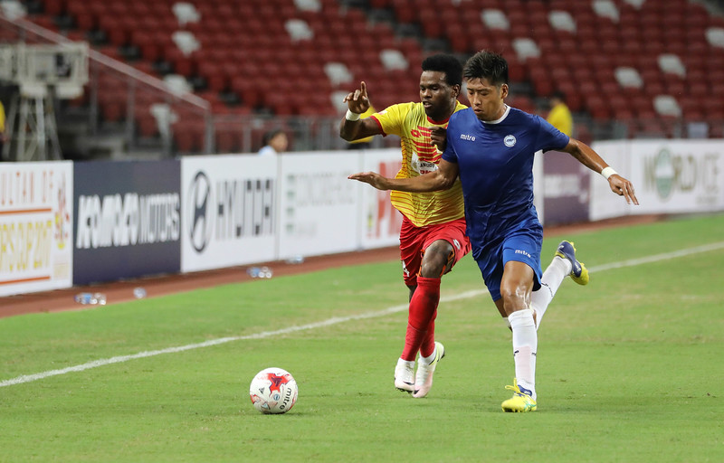 SultanofSelangorCup_2017_05_06_photo by Sanketa_Anand_610A0965.jpg