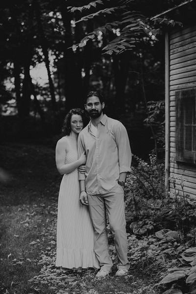 Chelsea and Cameron BW-21.jpg