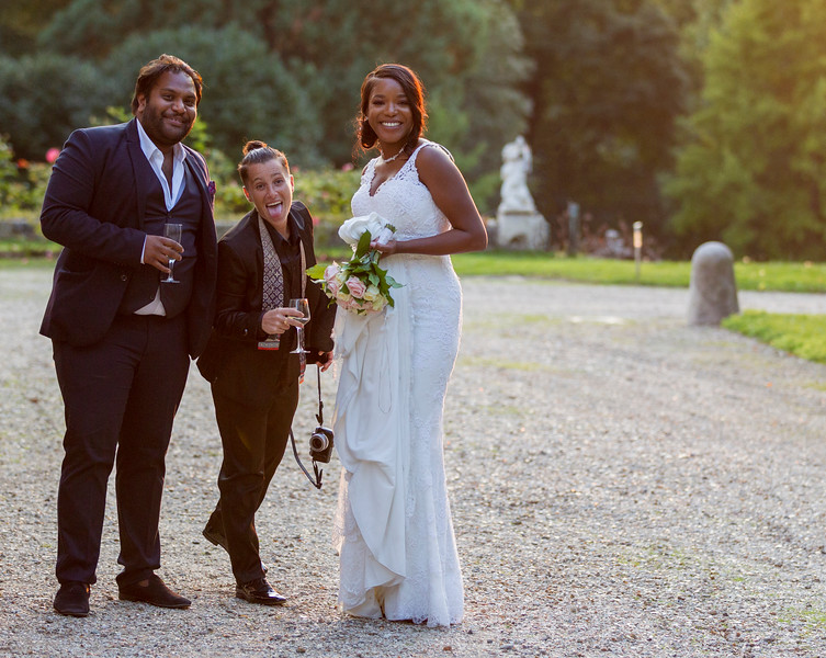 Paris photographe mariage 151.jpg