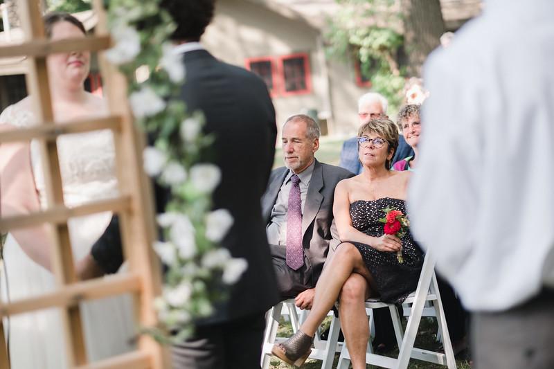 Elaine+Dan_Ceremony-147.jpg