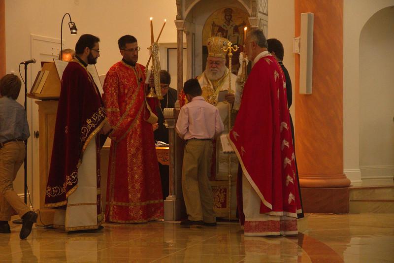 2013-06-23-Pentecost_191.jpg