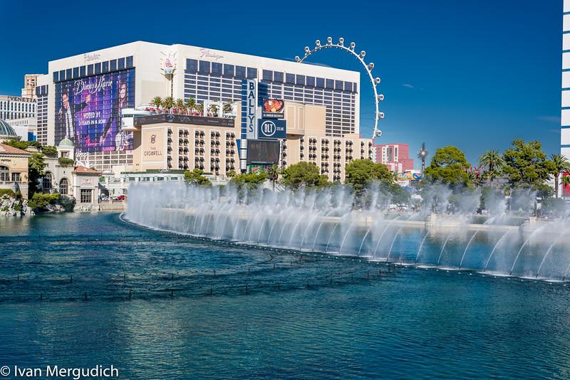 Street walk & Las Vegas-2.jpg