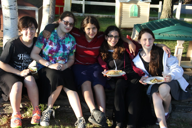 kars4kids_thezone_camp_GirlsDivsion_GroupPhotos (168).JPG
