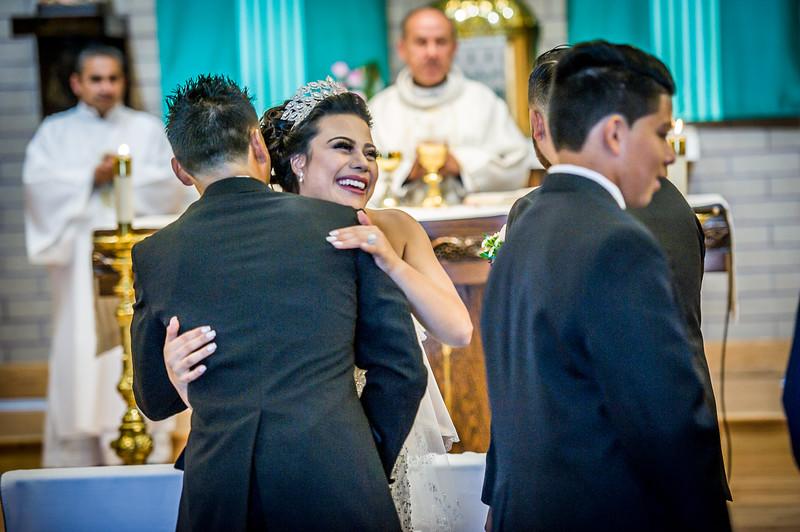 Valeria + Angel wedding -175.jpg