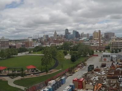 (19May2019)  KansasCity(FRAZIER) Missouri GoPro5BlackEdition SUNDAY:  19May2019(2250)