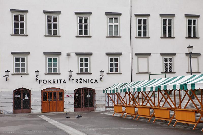 Ljubljana_013.JPG