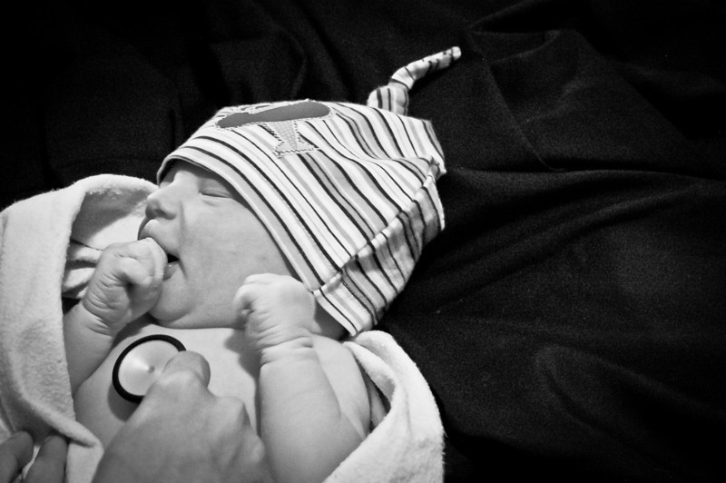 Mael birth-7.jpg