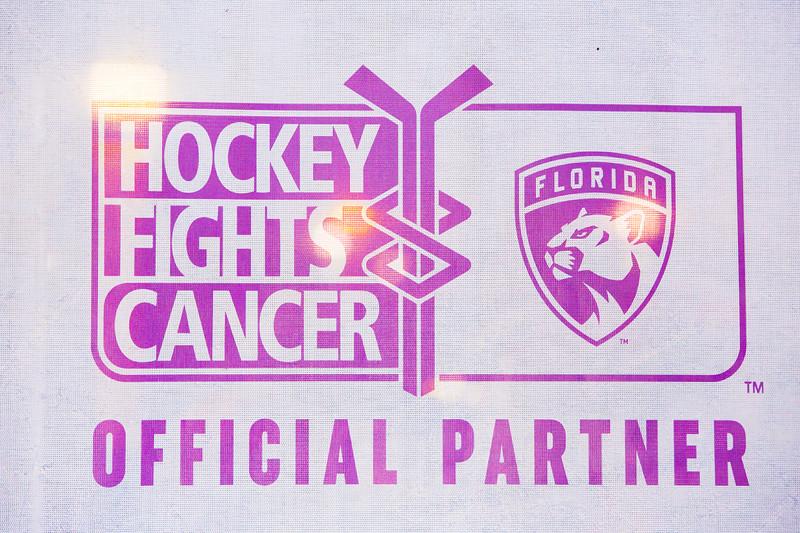 UHealth Sylvester Hockey Fights Cancer Game 1-134.jpg