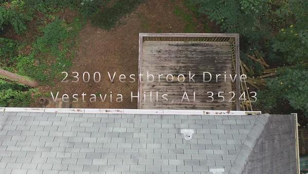 2300 Vestbrook Drive - Branded