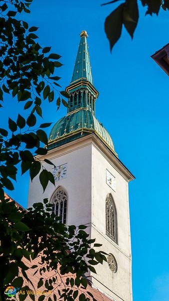 Bratislava-08146.jpg