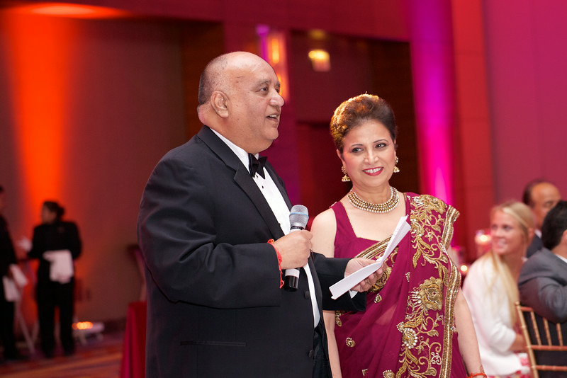 Le Cape Weddings - Indian Wedding - Day 4 - Megan and Karthik Reception 88.jpg