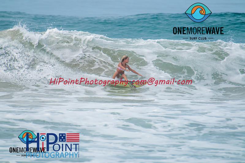 HiPointPhotography-7038.jpg