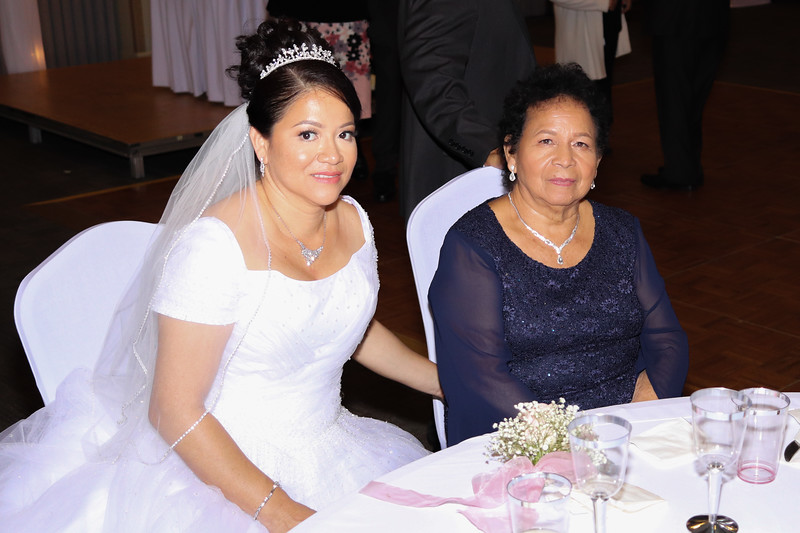 A&F_wedding-579.jpg