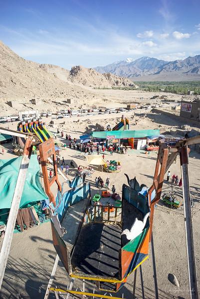 20140714_ladakh_1508.jpg