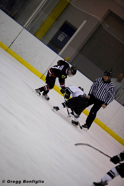 Jaguars Hockey-090.jpg