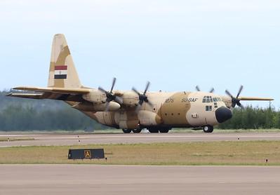 Best of C-130s !!