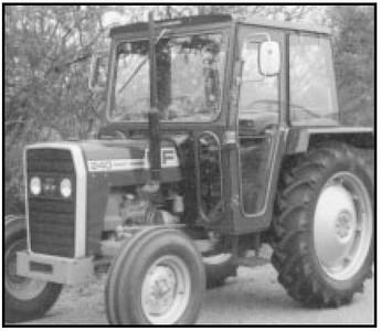 4020-5 D6566