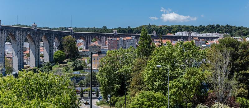Lisbon 227.jpg