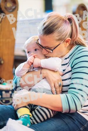 © Bach to Baby 2018_Alejandro Tamagno_Sydenham_2018-09-13 015.jpg