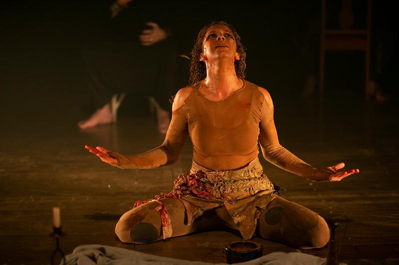 Allan Bravos - Fotografia de Teatro - Agamemnon-224.jpg