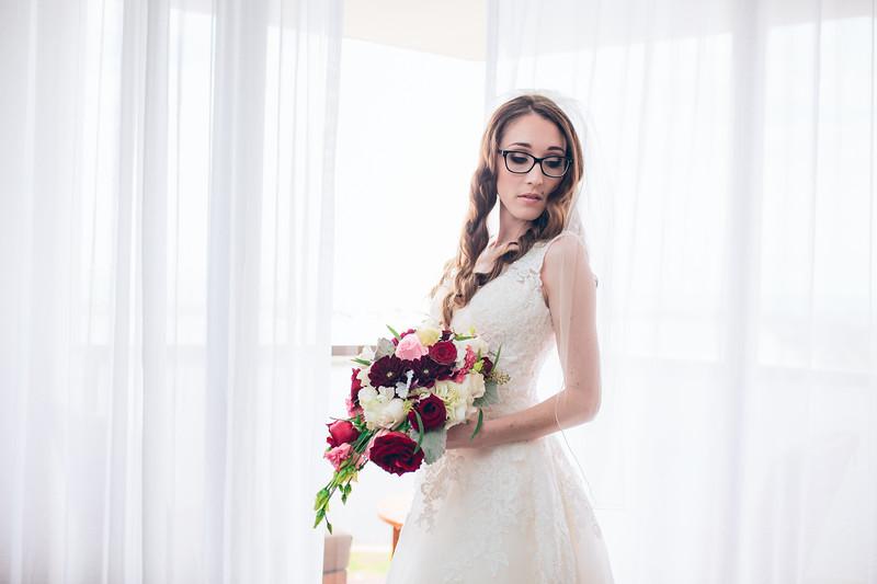 Helmer Wedding79.jpg