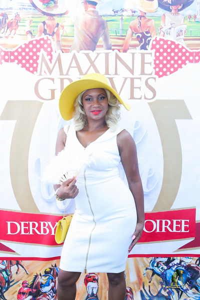 Maxine Greaves Pure White Derby Garden Soiree 2016-516.jpg