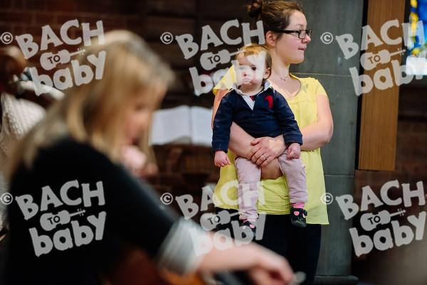 © Bach to Baby 2018_Alejandro Tamagno_Clapham_2018-02-23 029.jpg